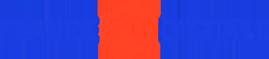 logo france digital